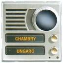 1-module-camera-z-w-met-micro-ls-2-drukknoppen