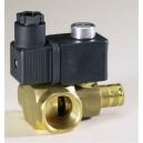 Electro valve 220V 3/4 NO