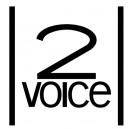 Info | 2Voice