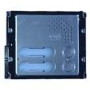 1-1155-32a-module-micro-ls-met-2-drukknoppen-1n-draadsysteem