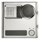 Kleur camera module met micro LS en 1 oproeptoets