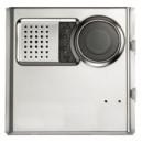 Kleur camera module