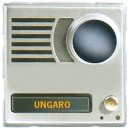 1-module-camera-z-w-met-micro-ls-1-drukknop