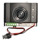 12V Micro-LS voor Genya deurplaat