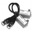 Balun UTP video translitter 1ch