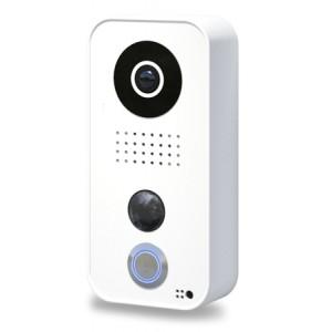 IP videodeurintercom DoorBird D101