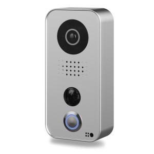 IP videodeurintercom DoorBird D101S