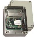 pkn4-gsm-transmitter-pkn4-nautilus