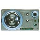 1-1145-500-micro-luisdspreeker-voor-4n-installatie