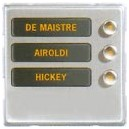 3-1145-13-module-met-3-drukknoppen