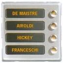 3-1145-14-module-met-4-drukknoppen