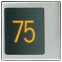 3-1145-50-module-info