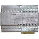 786-11-oproep-generator-28va