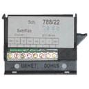 -788-22-relais