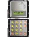 1038-16-micro-ls-met-digitaal-oproep-systeem