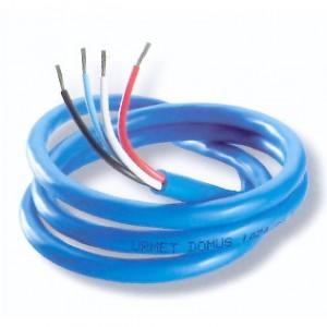 VOP kabel : 100m