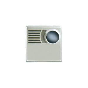 Module Coax Kleurcaméra