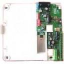 1202-954-beugel-voor-atlantico-monitor-vop-bibus-draadsysteem