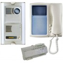 1705-501-kit-videophone-sinthesi-1-bouton-montage-encastre