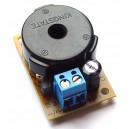 9854-52-electronish-buzzer