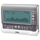 -1430-3-digitale-klokthermostaat-graphisch