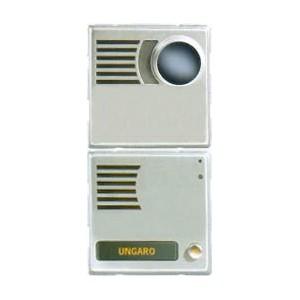Camera module met micro-LS 1 drukknop