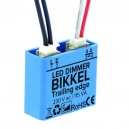 BIKKEL LED 100 - LED Dimmer