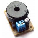 9854-52-electronish-buzzer