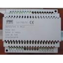 788-51-relais-voor-2-deurplaten